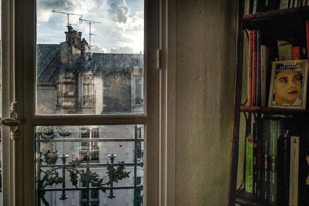 vue-Nilsdef-Snapseed.jpg
