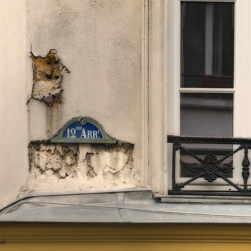 rue-def.jpg