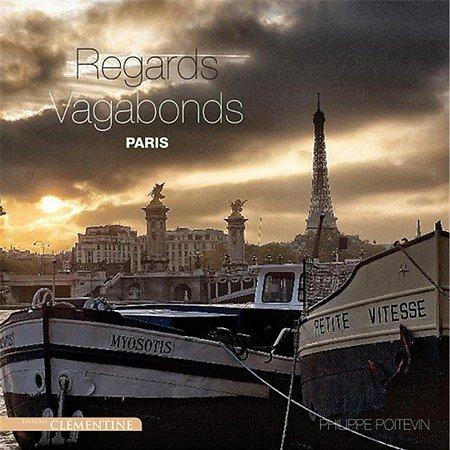 paris-regards-vagabonds.jpg